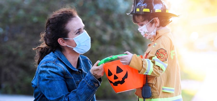 Halloween 2020: Is Trick-or-Treating Cancelled?