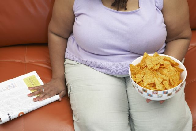 How to Break the Craving Chain