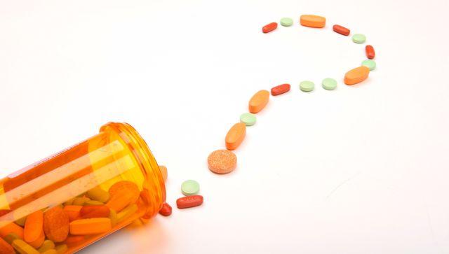 Should I Step Down My Asthma Meds?