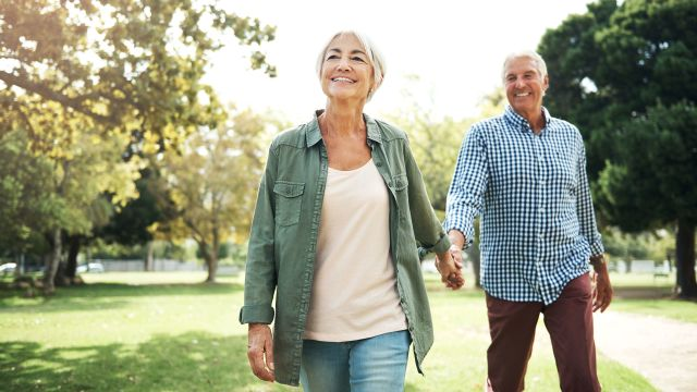 How Will Your Health Impact Your Retirement Savings?
