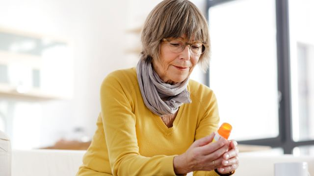 Staying the Course on Your Coronary Artery Disease Treatment
