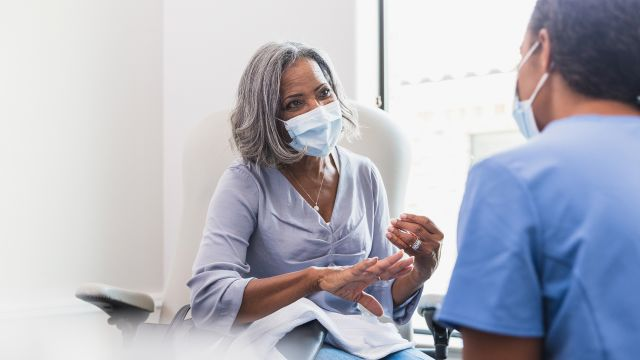 What You Should Know About Urgent Care—and When to Use It