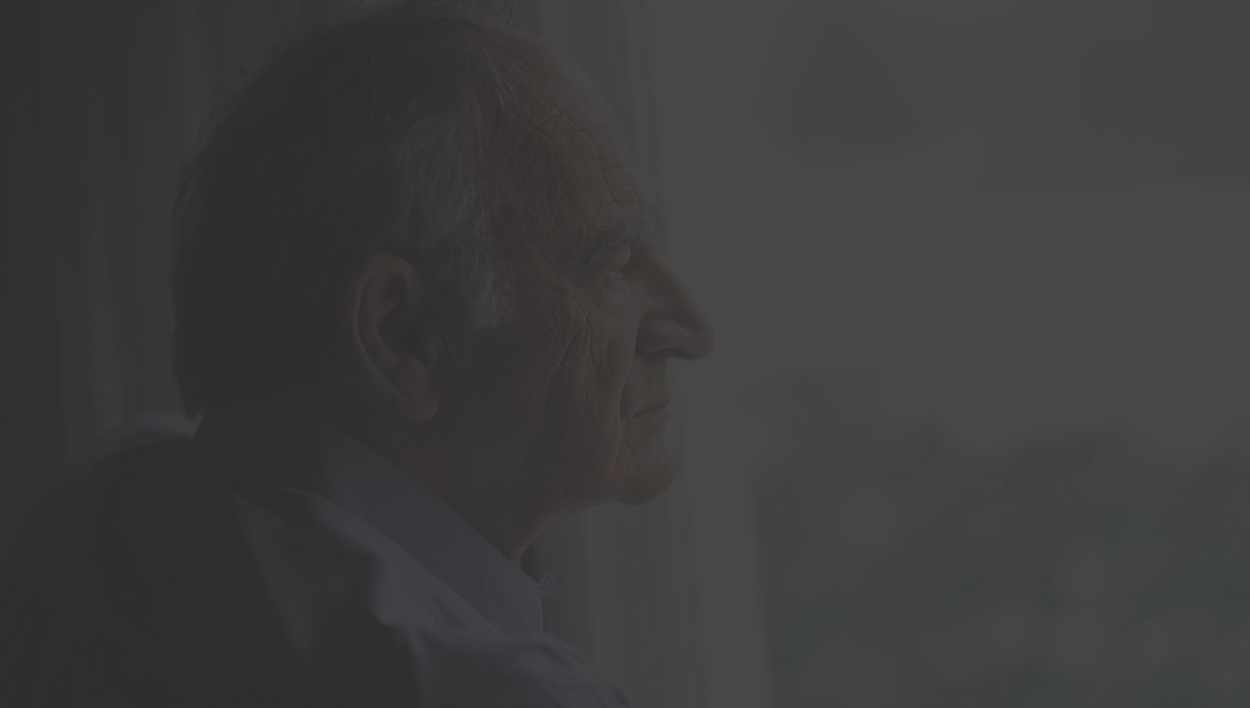 6 Surprising Signs Of Dementia forecasting