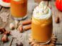 6 Healthy Ways to Get Your Pumpkin Spice Fix