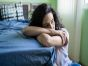 6 Types of Depression You Need to Know About