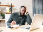 8 Warning Signs of Too Much Stress