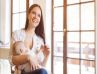Breastfeeding: Benefits for Both Baby and Mom