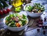 6 Best Picks and Skips at the Salad Bar