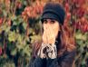 6 Fall Allergy Fixes