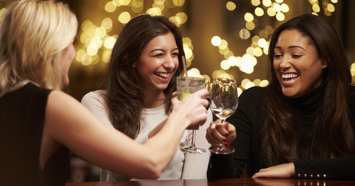 binge drinking vs the drinking age