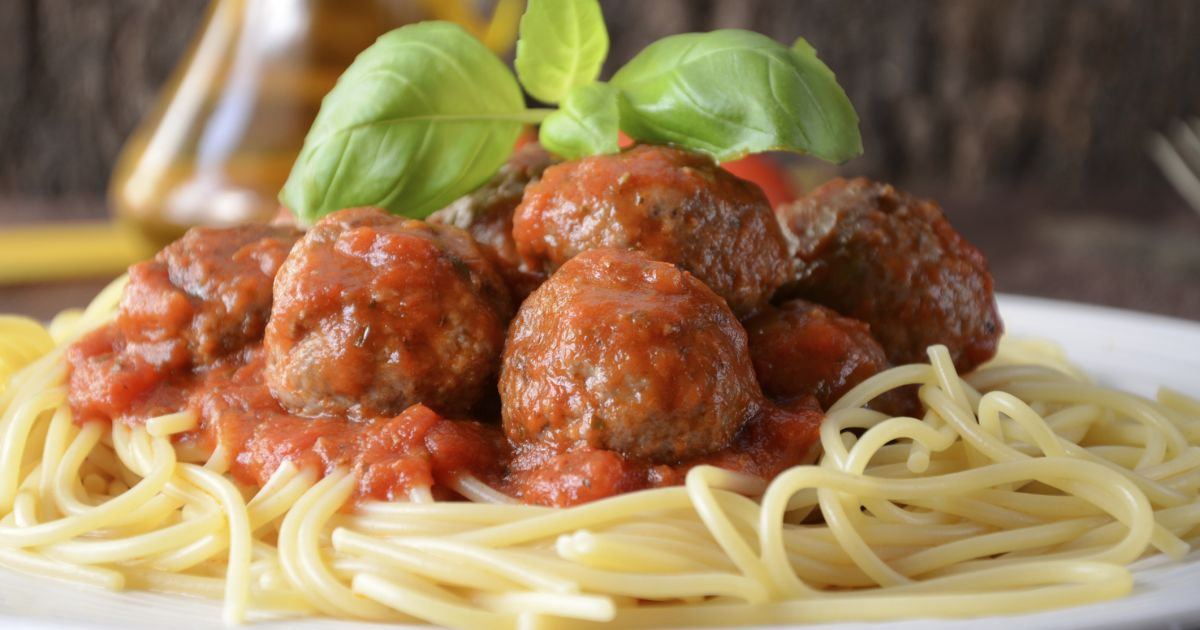 8 easy dinners under 600 calories slideshow sharecare forumfinder Image collections