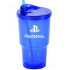 16 oz Double Wall Stadium Cup
