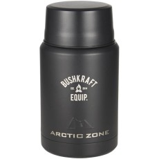 Arctic Zone Titan Copper Insulated Food Storage