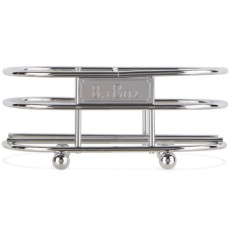 Beekman 1802 Soap Caddy