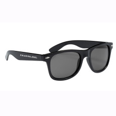 Floating Malibu Sunglasses