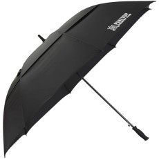"68"" Auto Open Epic Golf Umbrella"