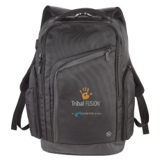 "Elleven Shift 17"" Computer Backpack"