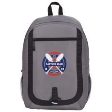 Custom Backpacks - Bulk Backpacks  faa545113f8cf