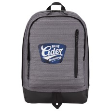 """Abby 15"""" Computer Backpack"""