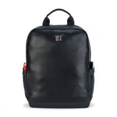 Moleskine® Classic Backpack