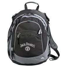 High Sierra Fat-Boy Backpack