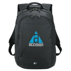 "Case Logic 15.6"" Computer and Tablet Backpack"