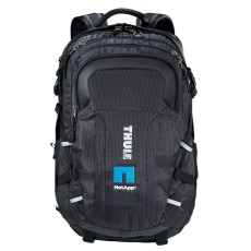 "Thule EnRoute Escort 2 15"" Computer Backpack"