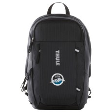 "Thule enRoute 15"" Computer Backpack 18L"