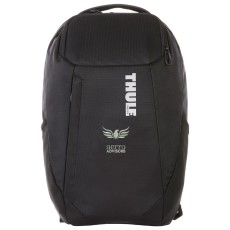 "Thule Accent 15"" Computer Backpack 20L"
