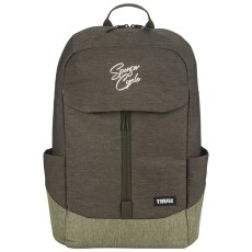 """Thule Lithos 15"""" Computer Backpack 20 L"""