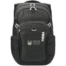 """Thule Construct 15"""" Computer Backpack 24L"""