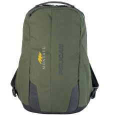 Pelican Mobile Protect 20L Backpack