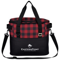 Northwoods Cooler Bag