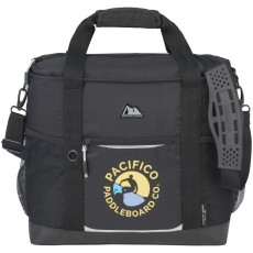 Arctic Zone 30 Can Ultimate Sport Cooler