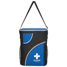 Crossing Cooler Bag