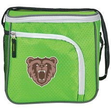 Curve 12 Can Lunch Cooler Bag