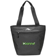 High Sierra 12 Can Lunch Cooler Bag