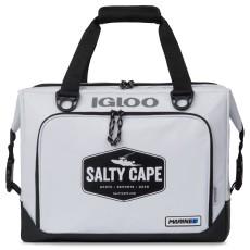 Igloo Marine Snap Down Cooler Bag