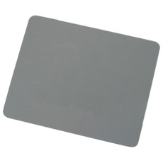 "Custom 1/8"" Rubber/Jersey Mouse Pad"