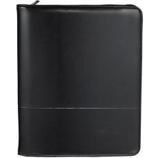 Custom Printed Windsor eTech Writing Pad