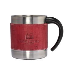 Casablanca™ 10 oz. Coffee Cup