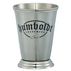 Julep Cup 12 oz.