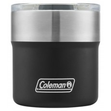 Coleman 13 oz. Sundowner Rocks Glass