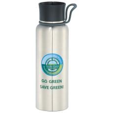 Stark Vacuum Insulated Flask 40 oz.