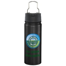 Argo Vacuum Flask 18 oz.
