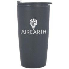 20 oz. Wheat Himalayan Tumbler