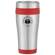 15 oz. Aspen Stainless Steel Tumbler