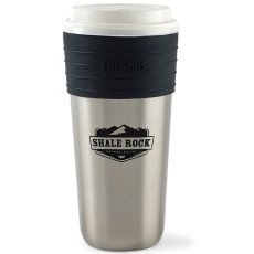 Thermos Coffee Cup Insulator - 20 oz.