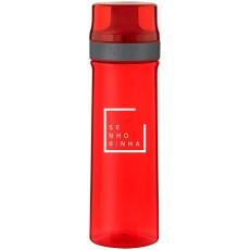 H2go Axis 25 oz. Single Wall Eastman Tritan Copolyester Bottle