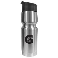 20 oz. Cross Trainer Stainless Steel Bottle